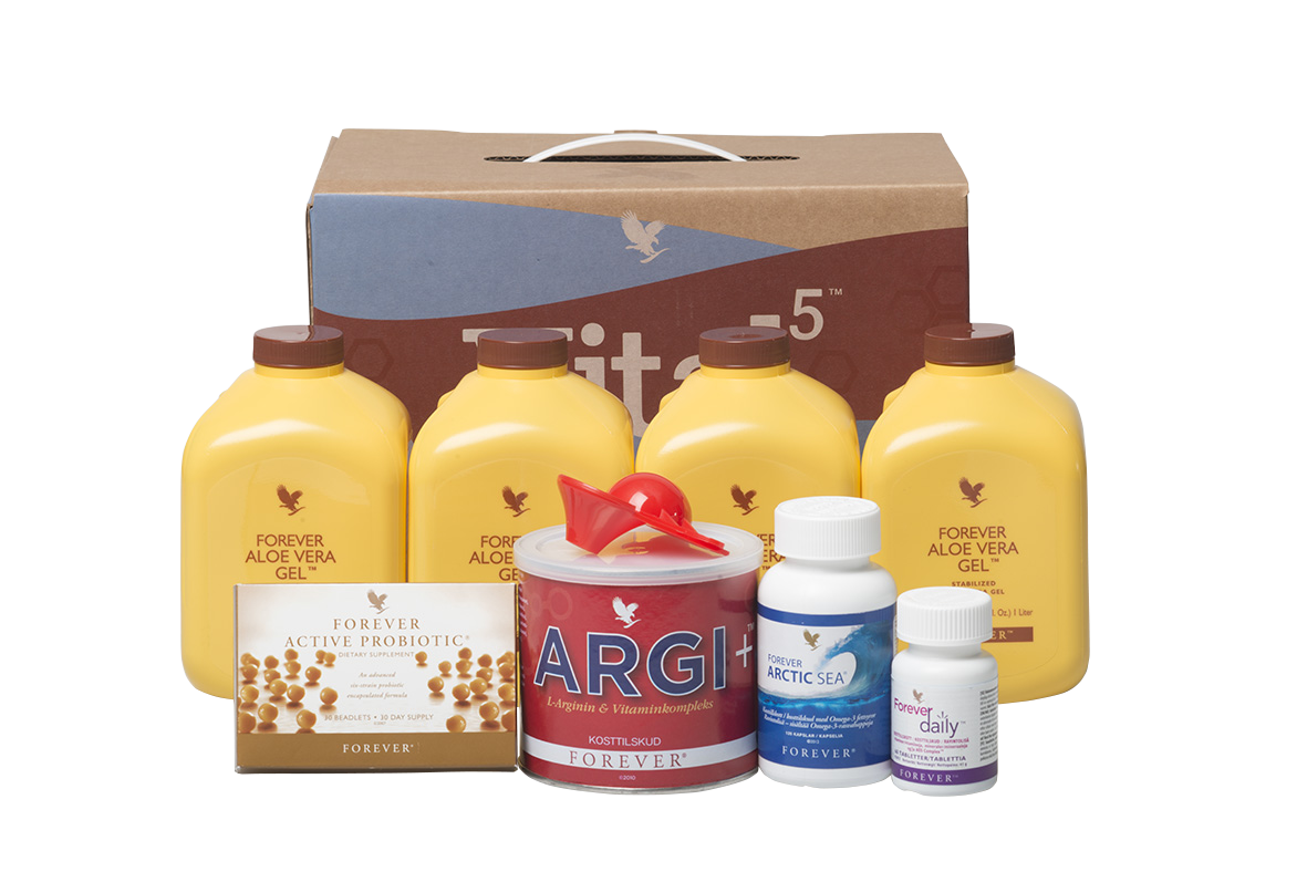 Vital5-Forever-Living-Products-Aloe-Vera