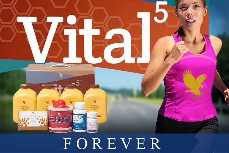 ob 465a3f vital-5